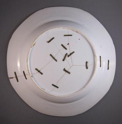 stapled-plate1